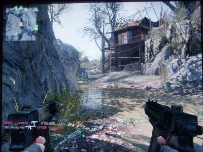 Call Of Duty ===> Black Ops 2 ♥.