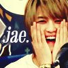 Jaejoong - for you it's separation, for me it's waiting
