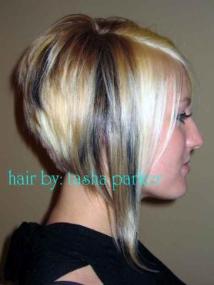 Quel coupe de cheveux m'irai bien d'après vous ?