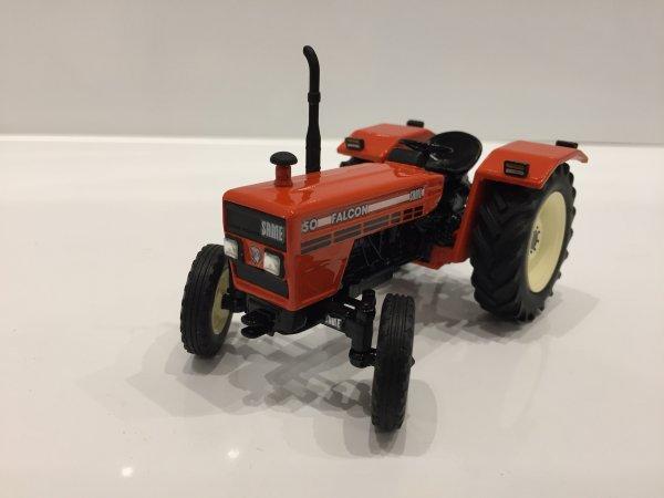 Tracteur SAME FALCON 50