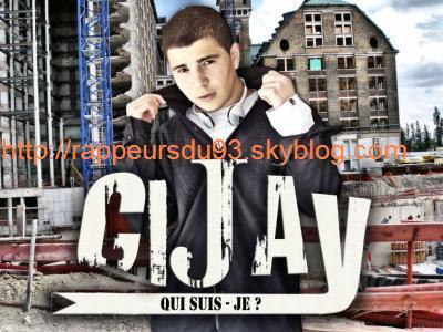 Cijay