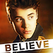 Believe / All Around the World (Ft. Ludacris) (2012)