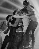 Photo de xRepertoire-1D