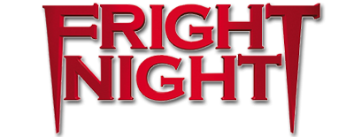 Film - Fright Night