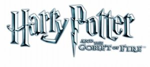 Film -  Harry Potter and the Goblet of Fire/ et la coupe de Feu