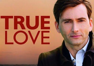 Série TV - True Love