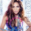 Jennifer Lopez ft Pitbull & Lil Jon - On The Floor (DJ Mast Club Extended Remix)          ;-) ♥ ♪♪ ♫ ♥ ♪