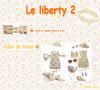 Le liberty 2
