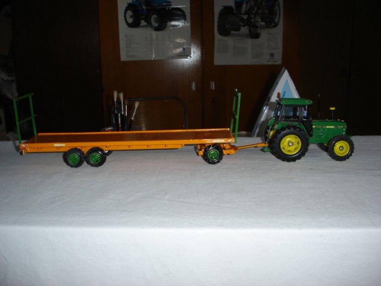 suite a la demande d'article de : http://tracteurminiature80.skyrock.com/profil/