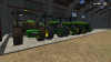 Farming-76
