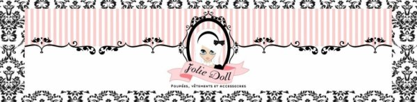 concours jolie doll!!!