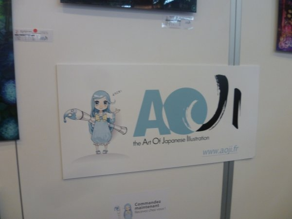 japan expo!! 2