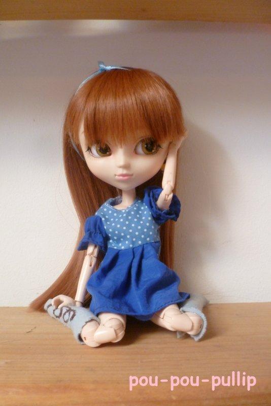 natasha!!!! en bleue...