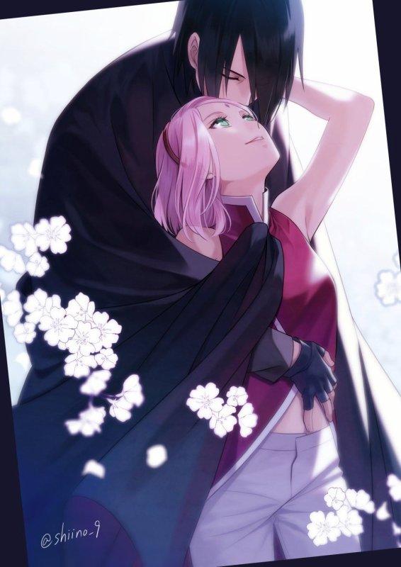 私はあなたなしでは生きていけない Watashi wa anata nashide wa ikiteikenai