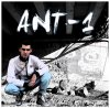 ant-1-officiel