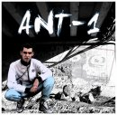 Photo de Ant-1-OFFICIEL