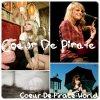 Coeur-De-Pirate-world