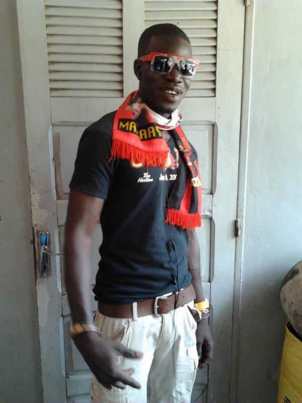 ndongo-j4 life