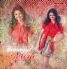 ___________________..+. Rubrique People .+.. .LOL Selena Gomez LoL'. ....................