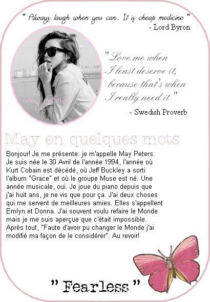 """""""Faute d'avoir pu changer le Monde, j'ai modifié ma façon de le considérer"""" -Philippe Bouvard"""