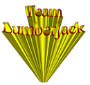 Photo de team-lumberjack