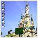 Photo de for-reveur