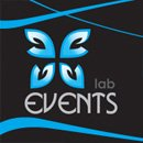Events Lab: http://www.eventslab.be/