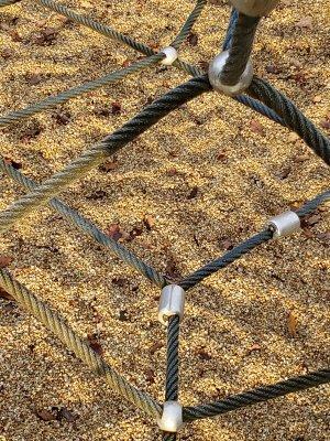 Chapitre 6 - Des noeuds dans la chair