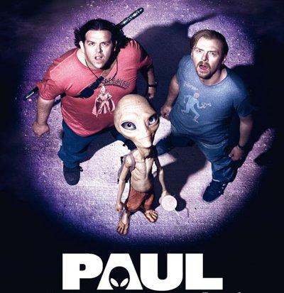 Avant-première PAUL : balance ton avis !