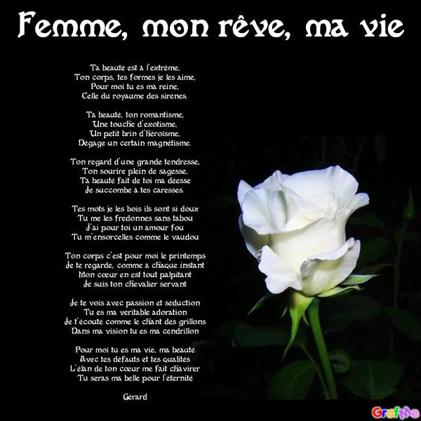 Infinite Pleasure Just Girl Parfum pas cher - Achat