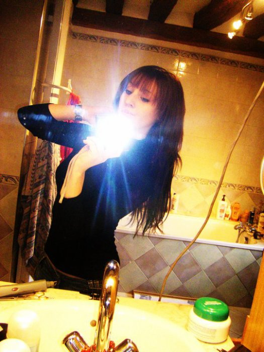 Blog de titydance