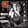 emo-rock-goth-girl