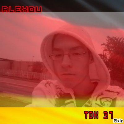 Alexou