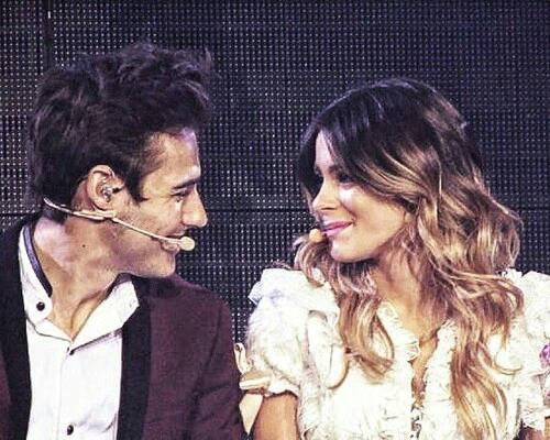 Prologue : Jortini Un Amour qui commence