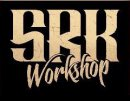 Photo de srk-workshop