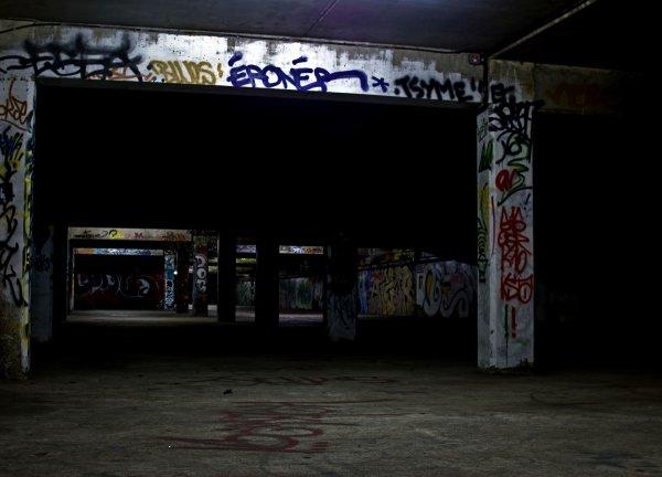vendredi 14 janvier 2011 02:25