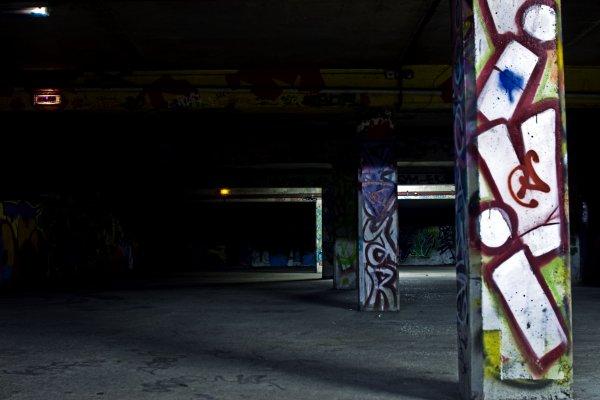 vendredi 14 janvier 2011 02:31