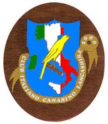 Club Italiano Canarino Lancashire