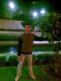 Photo de achraf631