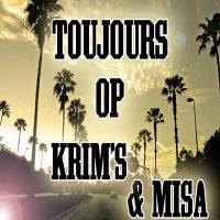 Toujours OP feat. Misa (2010)
