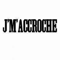 La rime d'un gosse / J'm'accroche feat. Sus-P (2010)
