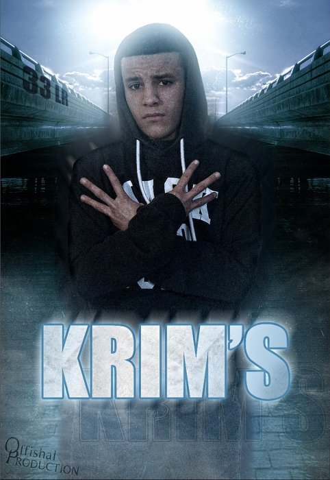 Krim's