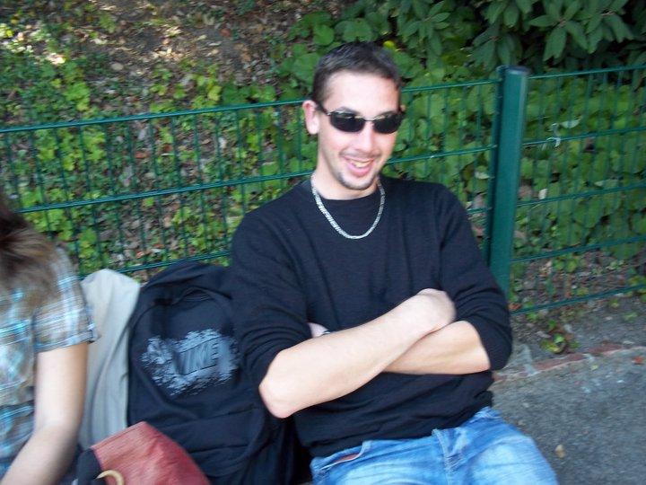 Blog de tomdu-14