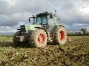 Photo de fendt-312-farmer