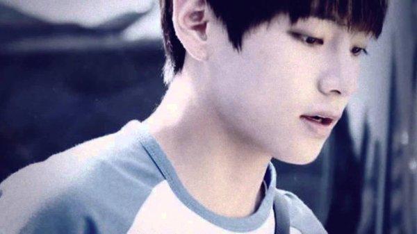 TaeHyung ( rp spécial )