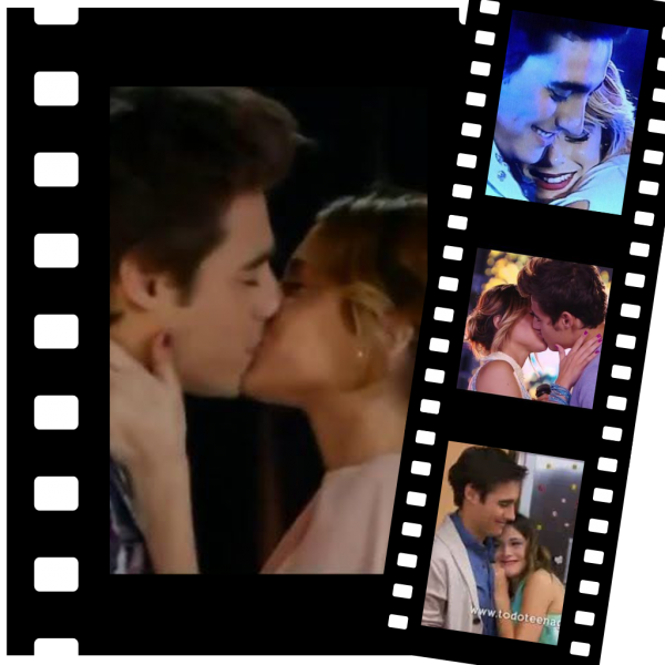 Montages pour Only-Leonetta