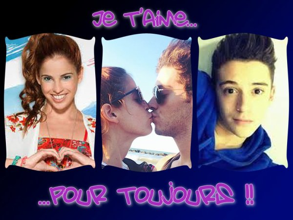 Montages pour RPG-TINI