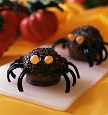 Idées pour Halloween très simple !