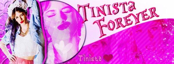 Honte aux Anti-Tinistas !!!