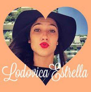 cadeaux pour LodovicaEstrella